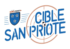Cible San-priote